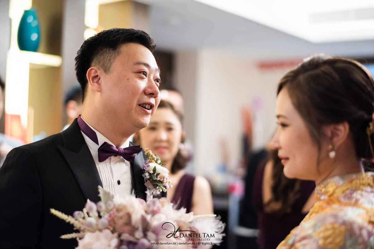wedding-day-photography-grand-hyatt-gaby-felix-19