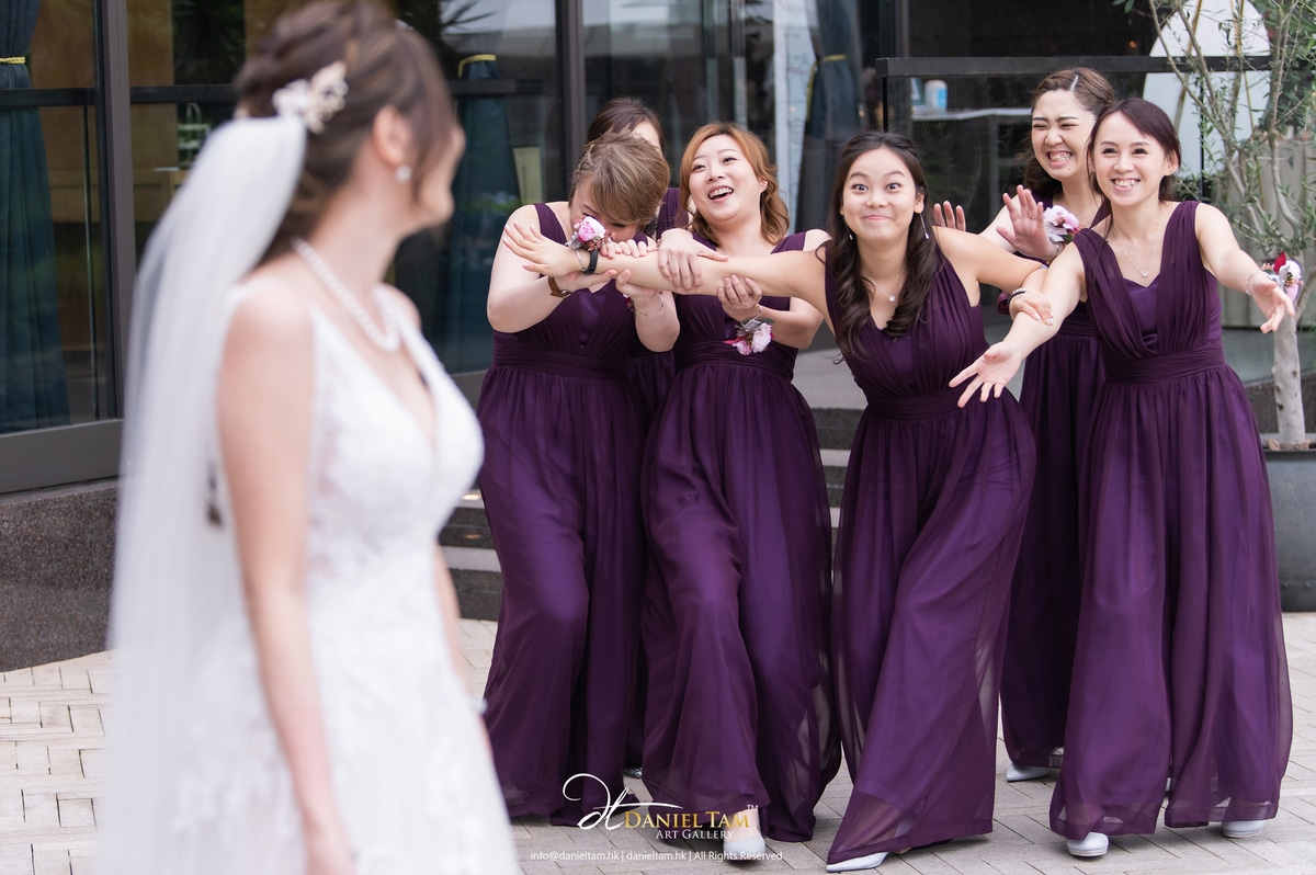 wedding-day-photography-grand-hyatt-gaby-felix-58